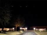 TBD Evening Primrose Drive - Photo 1