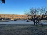 2466 Creekwood Drive - Photo 10