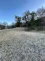 2466 Creekwood Drive - Photo 30