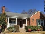 4128 Birchman Avenue - Photo 1