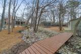 714 High Point Drive - Photo 32