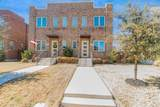 204 Wimberly Street - Photo 1