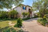 1912 Cottonwood Valley Circle - Photo 4