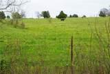 000 Vz County Road 3417 - Photo 6
