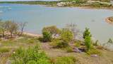Lot 7 Hidden Shores Drive - Photo 30