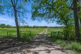 TBD Vz County Road 3507 - Photo 20