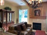 7003 Stony Oak Court - Photo 33