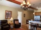 7003 Stony Oak Court - Photo 35