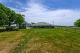 2265 County Road 4522 Road - Photo 10