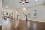 1393 Arch Place - Photo 13