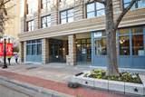 910 Houston Street - Photo 3