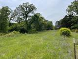 1223 Rock Creek Road - Photo 3