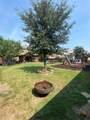 10509 Cedar Breaks View - Photo 24