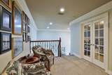 6928 Hazeltine Drive - Photo 16