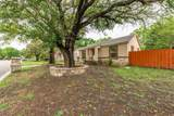2212 Chandler Drive - Photo 5