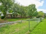 145 Meadow Pond Court - Photo 2