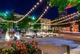 1717 Arts Plaza - Photo 1