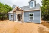 5711 Barkridge Drive - Photo 5