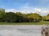 1100 Ridgeview Circle - Photo 18