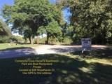 1100 Ridgeview Circle - Photo 20