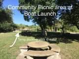 1100 Ridgeview Circle - Photo 21