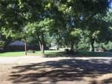 1100 Ridgeview Circle - Photo 23