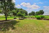3817 Ganzer Road - Photo 32
