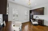 6637 Gaston Avenue - Photo 5