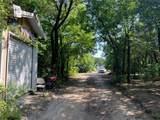 4917 Plum Bush Street - Photo 6