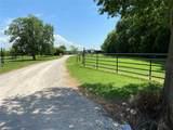 7674 County Road 831 - Photo 3