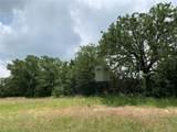 12732 County Road 469 - Photo 15