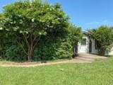 4020 Meadow Vista Circle - Photo 3