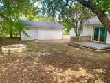 427 Valley View Drive - Photo 21