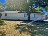 427 Valley View Drive - Photo 4