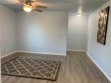 427 Valley View Drive - Photo 5