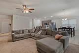 5817 Houghton Avenue - Photo 11