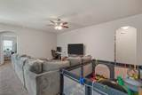 5817 Houghton Avenue - Photo 9