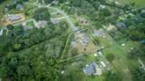 776 County Road 2220 - Photo 5