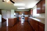 4008 Bay Springs Court - Photo 10