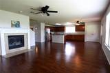 4008 Bay Springs Court - Photo 11