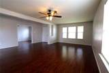 4008 Bay Springs Court - Photo 4