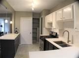 4054 Prescott Avenue - Photo 28