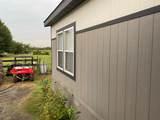 506 Vz County Road 2704 - Photo 20