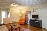 9905 Estate Lane - Photo 7