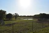 8349 County Road 1233A - Photo 14