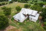 8349 County Road 1233A - Photo 3