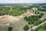 8349 County Road 1233A - Photo 5