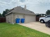 6413 Kearsage Drive - Photo 21