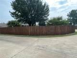 6413 Kearsage Drive - Photo 22