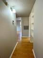 3244 Donnelly Circle - Photo 17